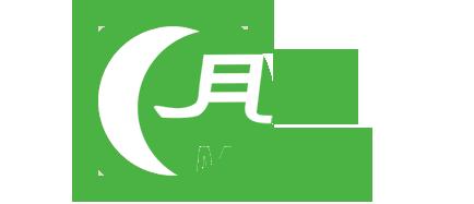 肠衣logo 拷贝